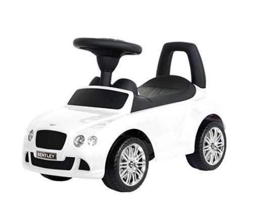 Каталка детская Barty Bentley Z326