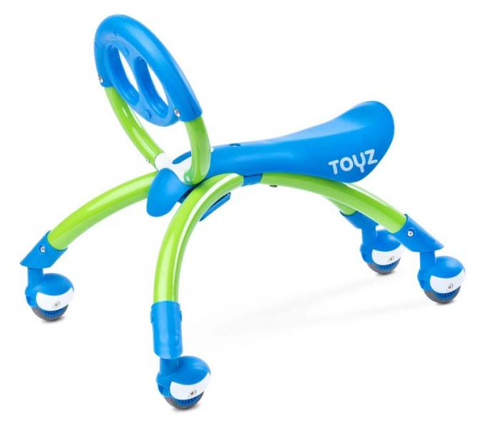 Каталка Toyz Beetle