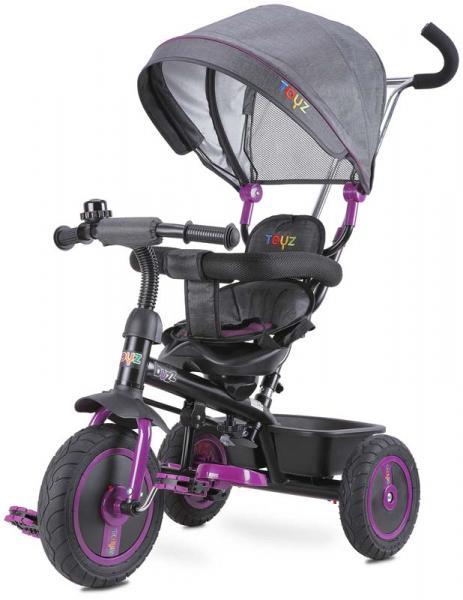 Велосипед 3-х колесный Toyz Buzz