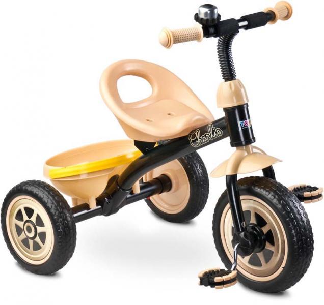 Велосипед 3-х колесный Toyz Charlie