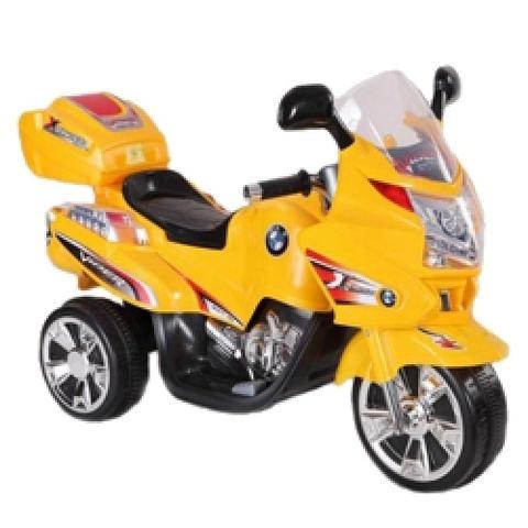 Электромотоцикл Bambini Scooter
