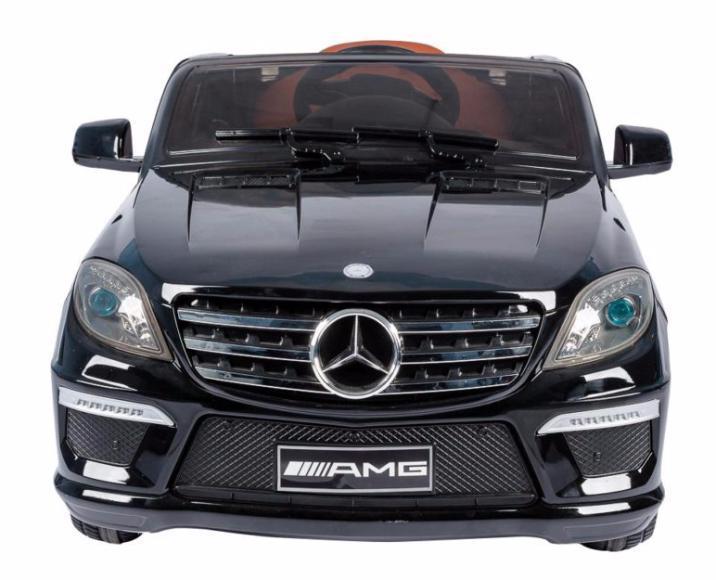 Детский электромобиль VIP Toys Mercedes DMD-168