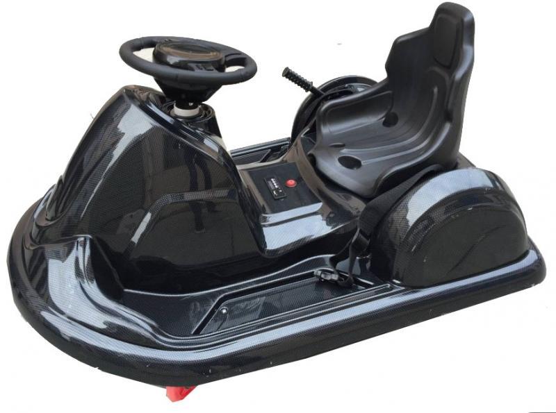 Детский электромобиль River Auto Drift-Car A999MP