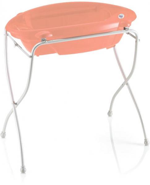 Подставка для ванночки CAM Stand Universale