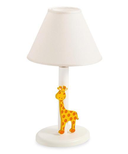 Настольная лампа Pali Gigi&Lele