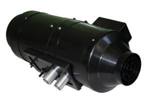 Фото Воздушные отопители, Теплостар ПЛАНАР 8Д (6-8 кВт)