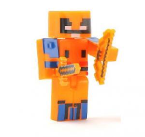 Фото Minecraft 1