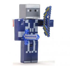 Фото Minecraft 3