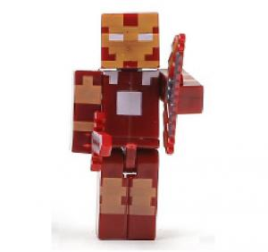 Фото Minecraft 7