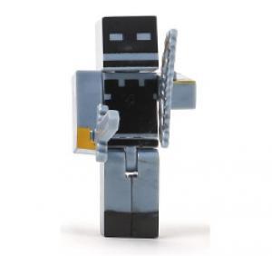 Фото Minecraft 8