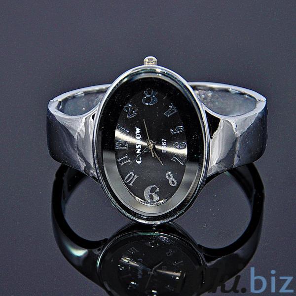 Наручные часы женские Женские наручные часы на 7км Одесса