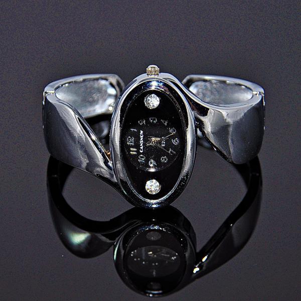 Женские часы наручные