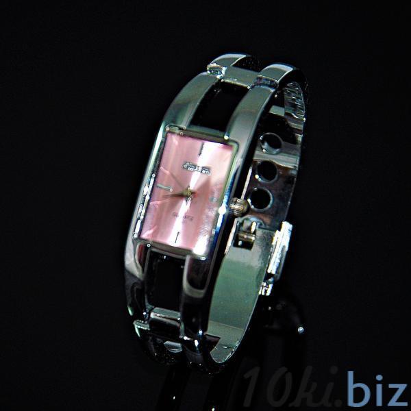Женские часы наручные Женские наручные часы на 7км Одесса