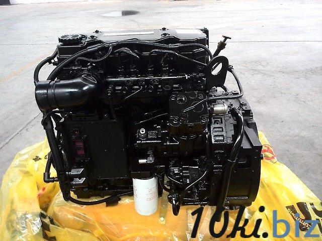 Двигатель cummins запчасти для экскаватора SAMSUNG МХ6, MX132, MX202, MX8, SE 210, HYUNDAI R1300, R1400, R210, R2000, R220, R260, R250, R320, R330, R300, R350