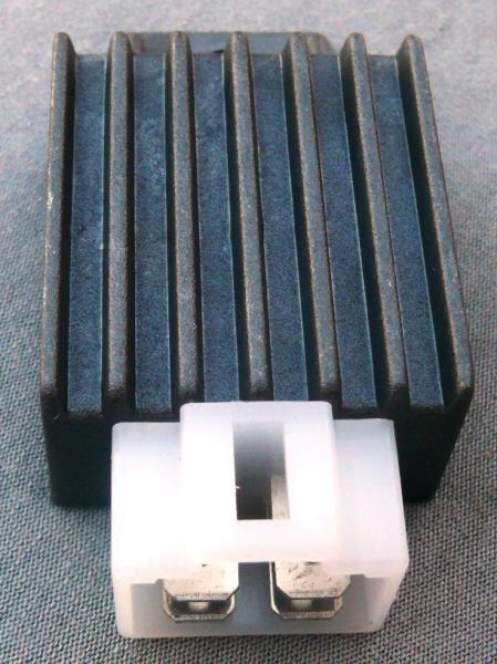 Реле зарядки DIO-50 DELTA