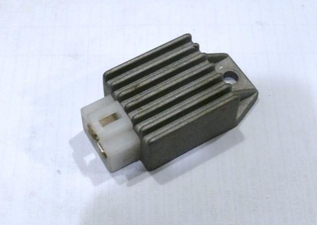 Реле зарядки TB-60