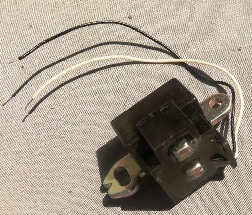 Датчик электро-магнитный (хола) МТ бесконтактктую систему зажигания