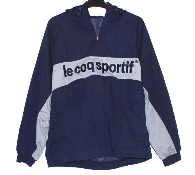 Куртка спортивная мужская *6590
