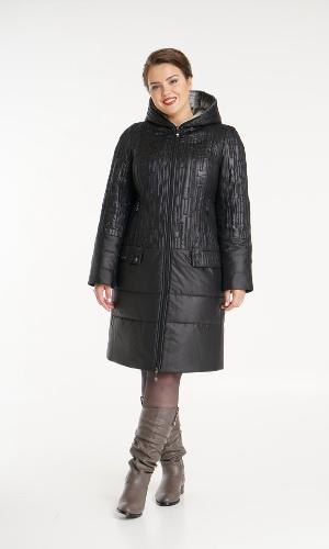 Пальто женское Форте Примо