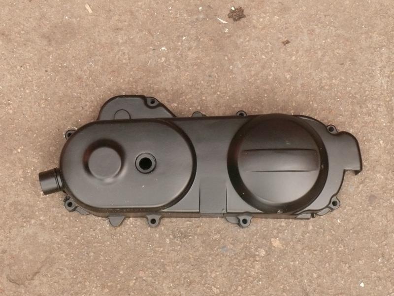 Крышка вариатора 40 mm