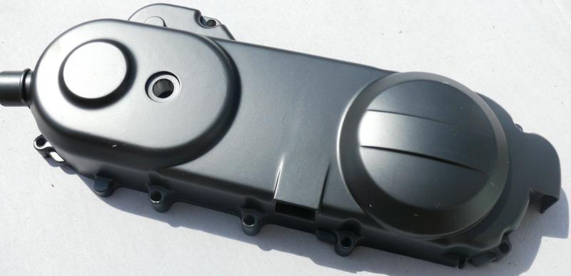 Крышка вариатора 43 mm