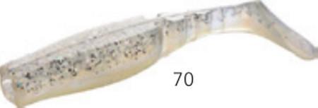 Fishunter 5cm. col. 70