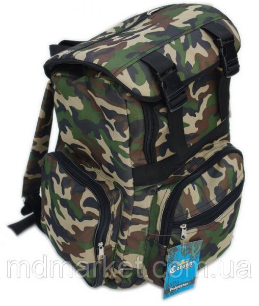 Рюкзак 108 (30 литров)