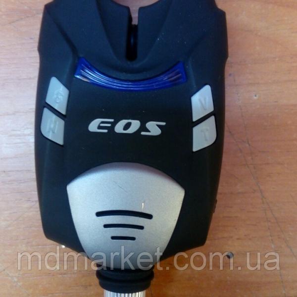 Сигнализатор электронный EOS XZTK8803