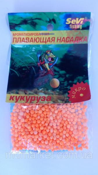 Пенопласт Sevi Кукуруза микро