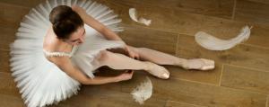 Фото Ламинат Tarkett, Ламинат Tarkett (Россия), Ballet 33/8 мм 4V - 21,85 р.м2 Mанон