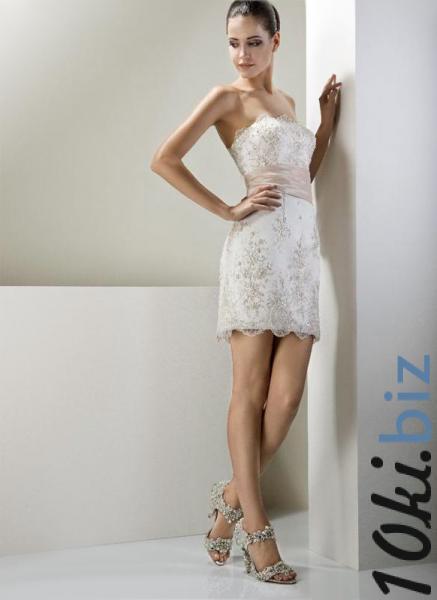 Кетти Свадебные платья на Онлайн рынке России