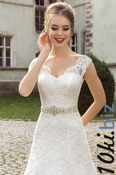 Евгения Свадебные платья купить на рынке Дубровка