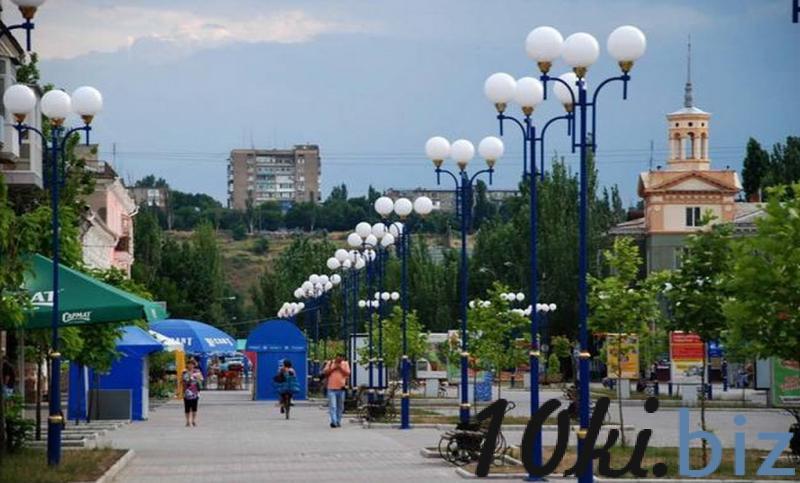 Керчь - Бердянск Пассажирские перевозки на Электронном рынке Украины