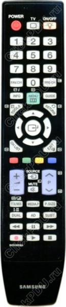 Пульт Samsung BN59-00936A