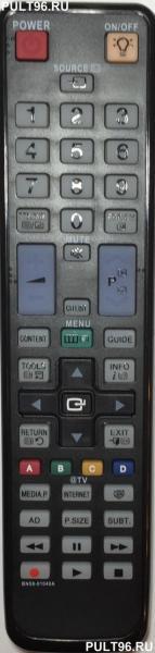 Пульт Samsung BN59-01040A