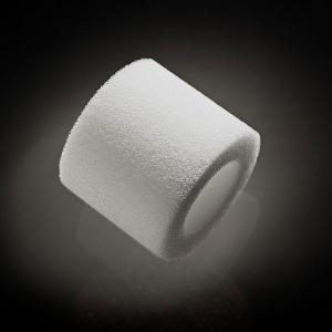 Фото Интимные товары, Экстендеры для увеличения члена Смягчающая подушка