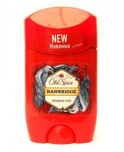 Фото Антиперспиранты Дезодорант OLD Spice HAWKRIDGE сухой, в ассортименте