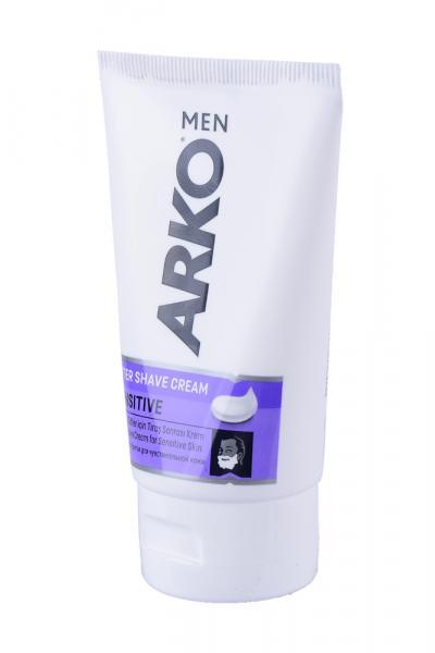 Крем после бритья ARKO, 50 мл (Турция)