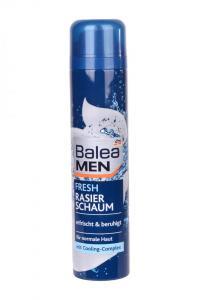 Пена для бритья BALEA (300мл) Германия