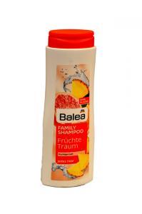 Balea Family Shampoo? Семейный шампунь (500 ml.) Германия