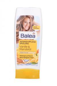 Бальзам для волос BALEA (300 мл) арт. 002