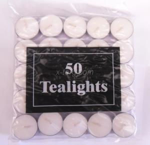 Свечи таблетированные (100 шт.)
