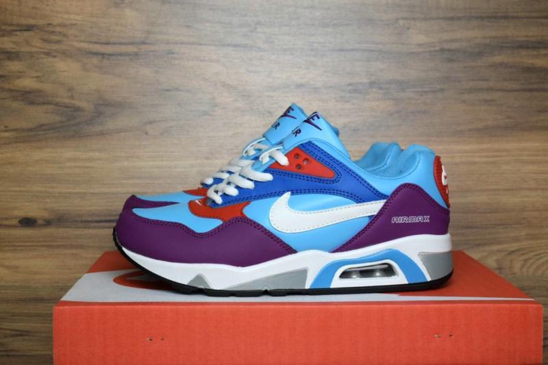 Nike Air Max 90 (36-41)
