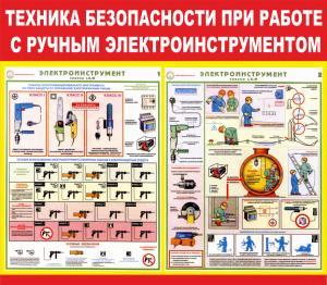 Фото 4.. Стенды для школ, Cтенды и плакаты для кабинета труда Стенд