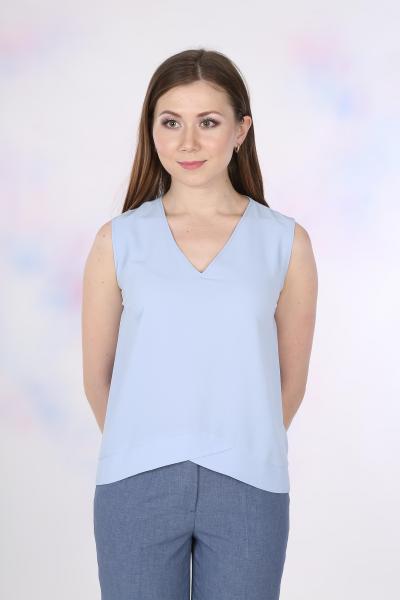 Блузы 6-68
