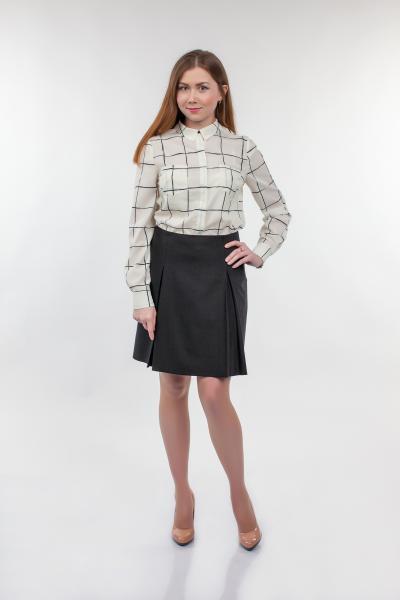 Блузы 6-42