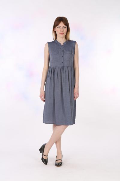 Платье 4-59
