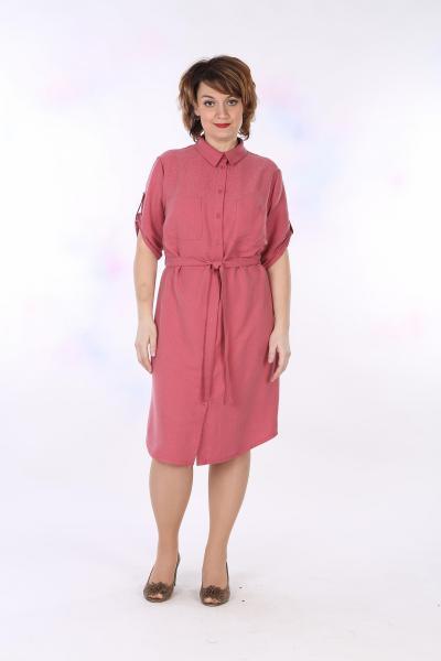 Платье 4-61