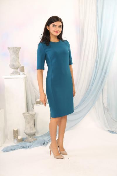 Платье 4-40