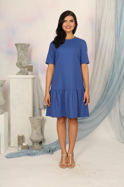 Платье 4-38